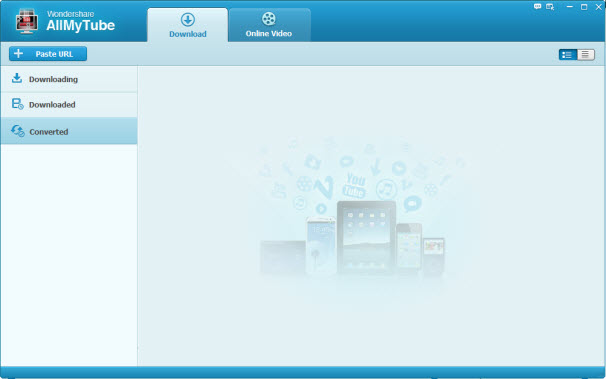 get tube free download for mac 10.6.8